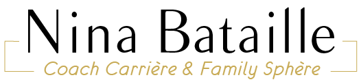 Nina Bataille - Coaching Parental et Professionnel